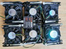 Cooler Intel a3801-004 socket 478