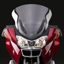 z2402 ZTechnik BMW R1200RT to 2014 motorcycle windscreens MOTOTOYS