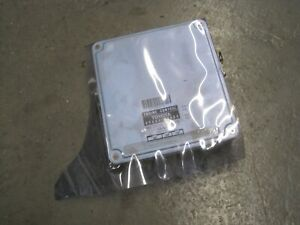 For Toyota Corolla Holden Nova AE101 AE102 9/94-9/98 Engine ECU 4AFE 89661-02480