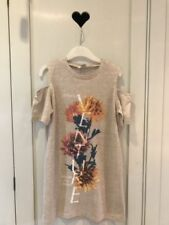 River Island Patternless T-Shirts (2-16 Years) for Girls