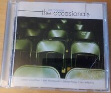Jim Bryson - The Occasionals (CD)