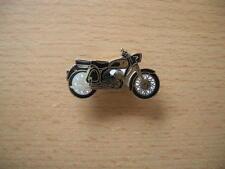 Pin's Broche DKW Rt 350 / RT350 Oldtimer Moto Art. 0224 Motocyclette Spilla