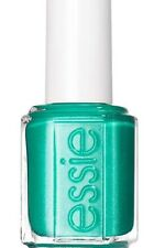 ESSIE FULL SIZE Summer 2013 Naughty Nautical Collection - Naughty Nautical