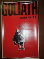 POSTER Im Cool Im Cooler David and Goliath