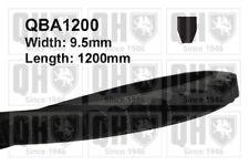 Drive Belt fits MERCEDES 350SL R107 3.5 71 to 80 Fan QH 39974592 59977792 New