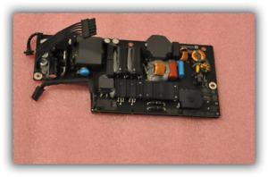 "NEW OEM APPLE iMac A1418 21.5"" 2013 - 2015 Power Supply 02-6712-6700 APA007 USA"