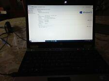 Used HP EliteBook 8440p 14in 1600x900 i5 M520 2.4GHz 8GB RAM 240GB SSD LAPTOP