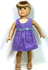 New ListingAmerican Girl Doll Pleasant Company Kirsten