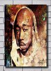 X-584 Freddie Gibbs Baby Face Killa Rap Artist Music 2020 Fabric Poster 40 24x36