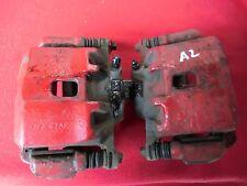Bremssattel vorne re. + li. Honda CRX EG2 Civic EG6 EG9 Bj. 1992-1998