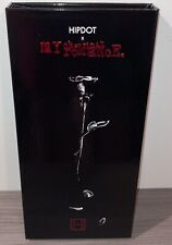 2021 Hipdot X My Chemical Romance MCR Special Edition Box New *IN HAND*