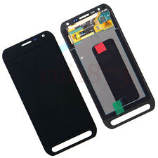 Full LCD Touch Screen Digitizer Assembly For Samsung Galaxy S6 Active G890 G890A