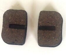 Brand New Disc BRAKE PADS Set