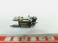 BE771-0,5# alter Märklin H0/00/AC Walzenumschalter für 800 er Loks