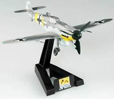 Easy Model Messerschmitt Me Bf109G-2 VI./JG51 1942 - Fertigmodell 1:72 Standfuß