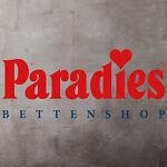 paradies-bettenshop