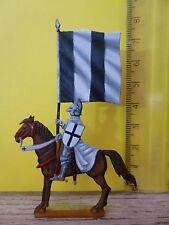CHEVALIERS TEUTONIQUES TANNENBERG 1410 = BAILLAGE ET VILLE DE DIRSCHAU