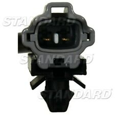 Frt Wheel ABS Sensor ALS664 Standard Motor Products