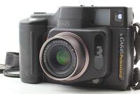 Count 009 【MINT+++】 Fujifilm Fuji GA645 Pro Medium Format Film Camera JAPAN