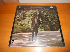 Wayne Newton SEALED 70s POP VOCAL LP The Long and Winding Road USA ISSUE