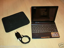 ASUS Transformer Pad TF300T 32GB, Android 4.2, inkl. Keyboard Dok, Garantie