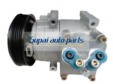 New A/C Compressor For Ford Fiesta 1.6 Ka/ Ecosport 2.0 /Eco Sport Focus 1.6
