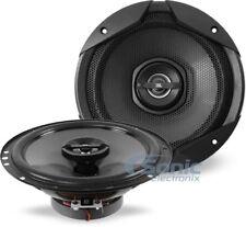"""2) Jbl Gt7-6 6.5"""" 2-Way Gt7-Series Coaxial Car Audio Power Speakers Pair New"""
