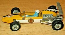 Corgi COOPER-MASERATI FORMULA 1 Racing Car