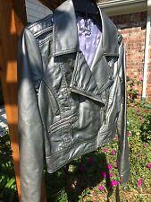 Beautiful Brand New Authentic Baby Phat jacket Sz S