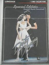 Dirty Dancing - Special Edition - Patrick Swayze, Jennifer Grey, Tanzfilm 80er
