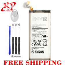 New For Samsung Galaxy Note 8 Battery EB-BN950ABA Replacement 3300mAh + Tools