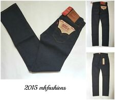 "Levi 505C Jeans For Women Slim Fit Straight Leg,Color Code"" Elvis "" Size 25 x 32"