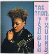 LP TSHALA MUNA NASI NABALI (CONGO)