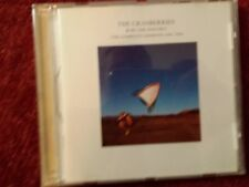 CRANBERRIES - BURY THE HATCHET COMPLETE SESSIONS. CD.