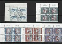 Switzerland used Stamps Ref 15171