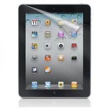 """Tablet and eBook 9.7"""" Screen Protectors"""