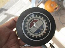 1979 Ford Mustang horn button original part 1980?
