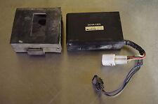 98 KAWASAKI KLX300 OEM CDI BOX IGNITION IGNITOR KLX 300 ENDURO ELECTRICAL
