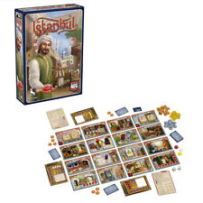 Istanbul Board Game NEW