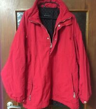 BOGNER SKI SNOWBORD  WINTER JACKE JACKET Grose L