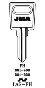 Wascomat Gen 6 Top Panel Key FH025