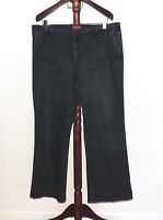 Chaps Denim Plus sz 20W Straight Leg Denim Jeans