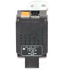 VW Golf MK5 1.4 1.6 1.8 2.0 FSI TDI Antenna Amplificatore di segnale Modulo 1K6035570F