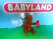 BABYLAND FIGURE BABY  BULLY BULLYLAND VINTAGE