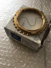 Originale Mercedes Benz anello sincronizzatore a1683620634