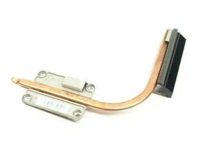 • Acer Aspire 5733, 5742 & +, Packard Bell • CPU Cooling Heatsink • AT0FO0010R0