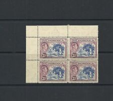Historical Events Pre-Decimal British Colony & Territory Stamps