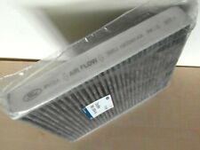 FORD Pollen Filter 1315687 C Max Focus Kuga Mondeo S Max Galaxy  3M5J 19G244 AA