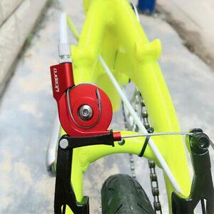 V Brake Adapter Folding Bike Road Bike Converter To Caliper Brake Adaptor