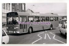 tm5798 - IOW Southern Vectis Bus . XDL 797L to Blackgang at Newport - photograph